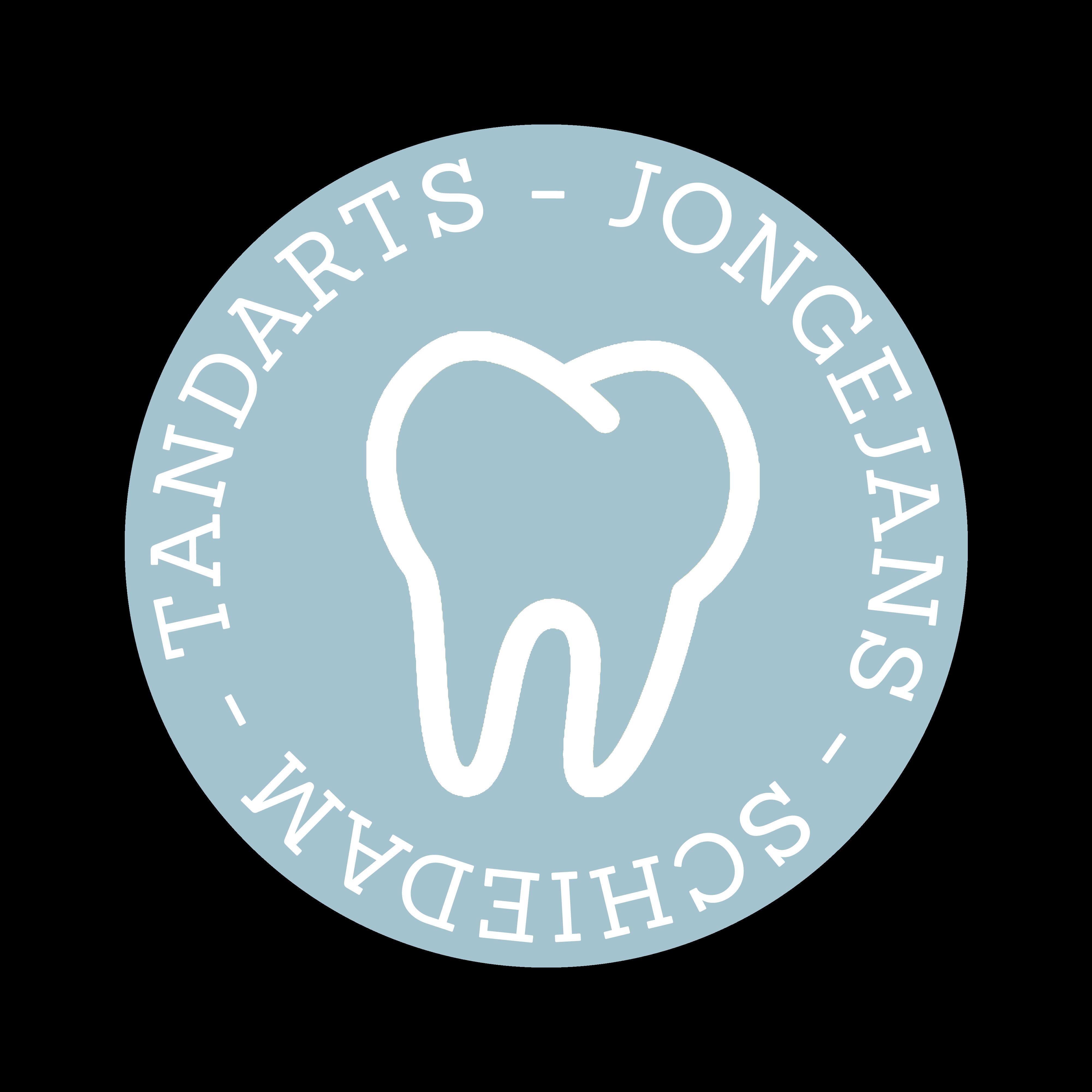tandarts schiedam