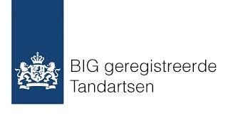 Big tandarts logo